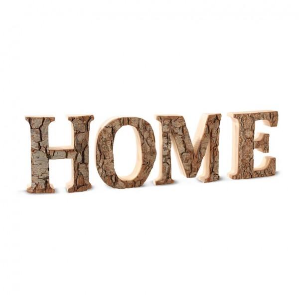 Rindenwort HOME
